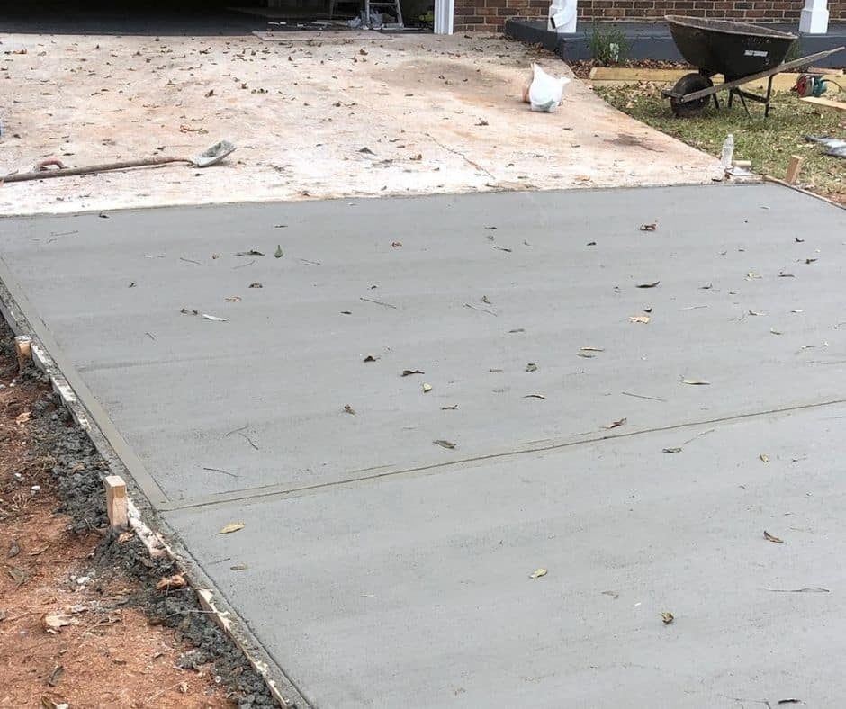 About Driveway Repair Orlando